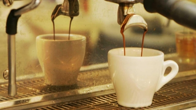 Coffee May Cut Melanoma Risk but Drinking It May Cause Insomnia