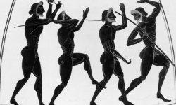 bizarre-olympic-sports-1