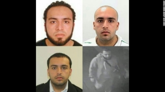 Failed New Jersey & New York bombing: NYPD Found the Reason