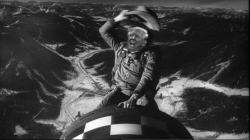 TheWeekholeView: Trump's BattyMan v. Kim's BadMan