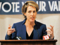 The Wannabes. Why The Times Refuses to Endorse Teachout