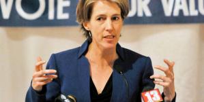 NY for True Democrats: Teachout-Wu